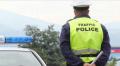 Нова акция на Пътна полиция до 3 август