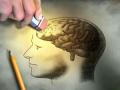 Има ли връзка между Ковид-19 и болестта на Алцхаймер?