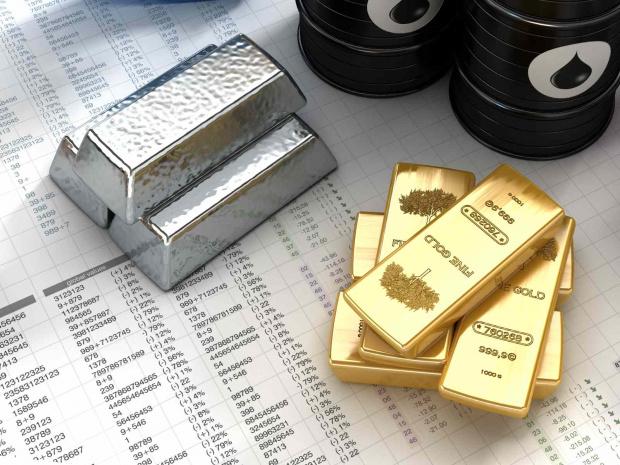 Експерт съветва: Спестявайте в злато и сребро и живейте под наем, вместо да купувате надценени жилища