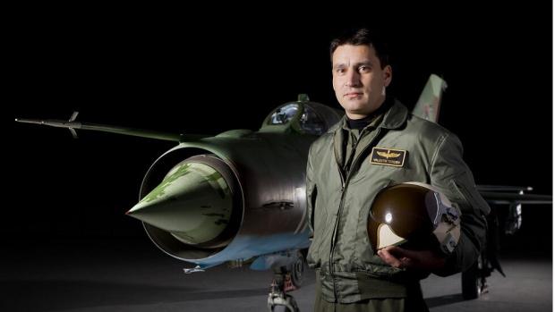 Колегите на Валентин Терзиев се сбогуваха с него чрез емоционално видео