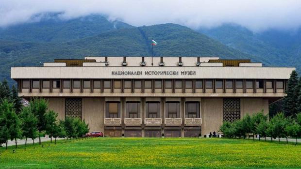 Над 50 музея и галерии отварят врати тази нощ