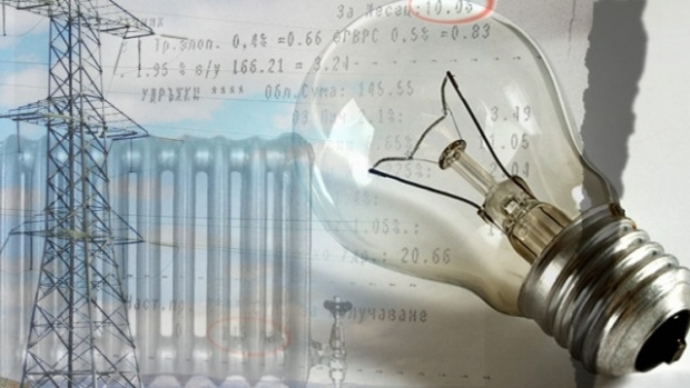 Цените на парното и тока ще продължат да растат, прогнозират експерти