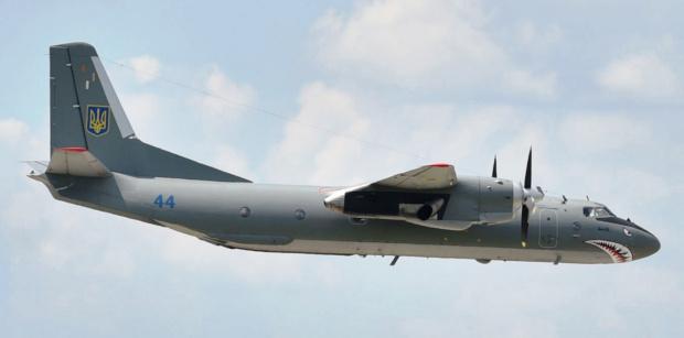 Руски самолет с 29 души на борда изчезна над Камчатка