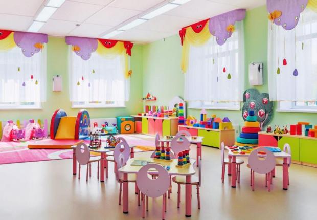 Компенсации само за 440 деца, некласирани за ясли и детски градини в София