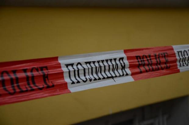 Двама задържани заради смъртта на мъж в центъра на Пловдив