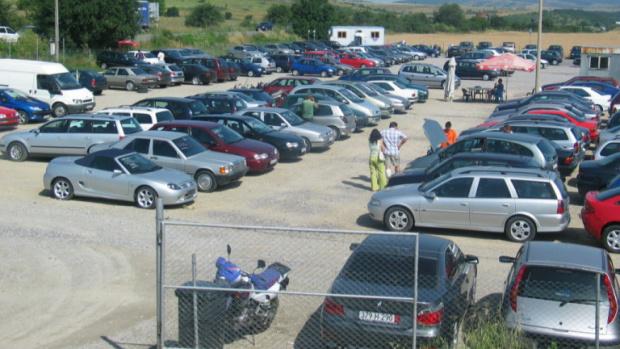 От 2022 г.: Ново ограничение за хиляди собственици на коли