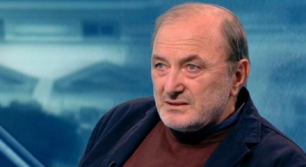 Д-р Николай Михайлов: Задава се нещо като политически прайд