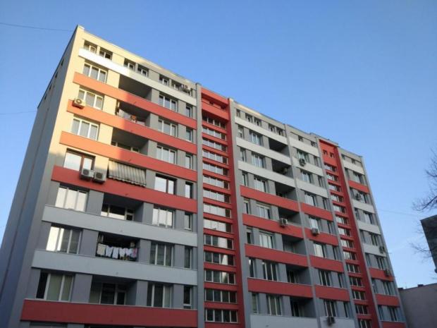 Интересът към недвижимите имоти се запазва, цените плавно вървят нагоре