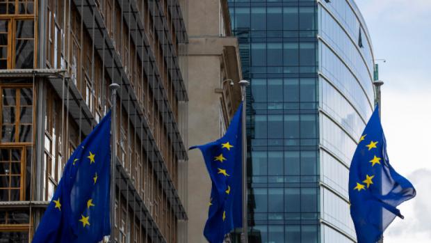 Единствено България и Нидерландия не са представили възстановителните си планове пред ЕК