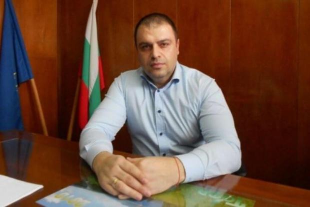 Съд върна на работа отстранения шеф на полицията в Пловдив