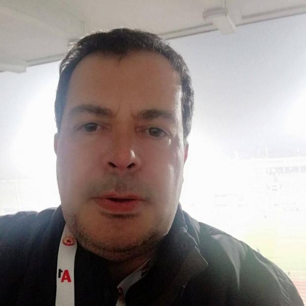 Никола Дърпатов с анализ за Novinite.bg: ЦСКА най-сетне е готов да детронира Лудогорец на Кирчо