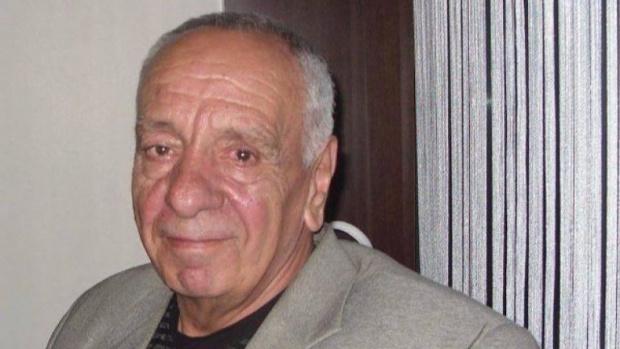 Напусна ни поетът Ивайло Балабанов