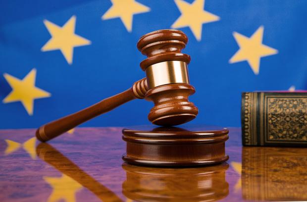 ЕСПЧ отново осъди България
