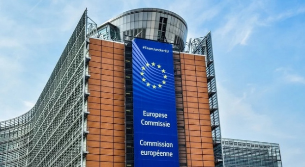 Европейската комисия за медиите: Политическа намеса, липса на прозрачност и лоша среда