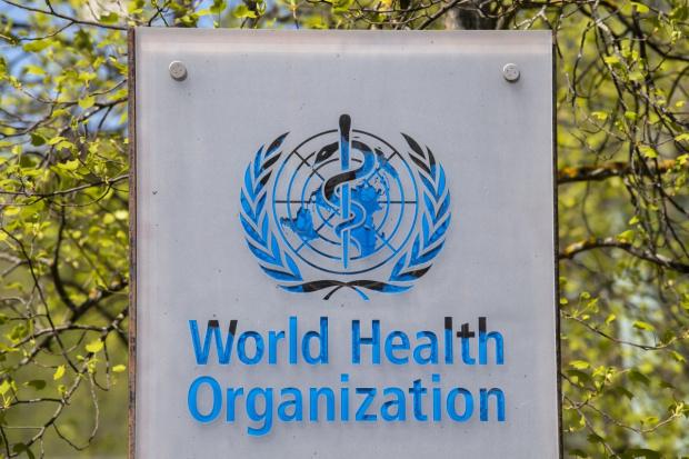 СЗО предупреди: Светът е в ранен етап на поредната вълна от инфекции и смърт от COVID-19