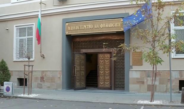 Финансовото министерство: Констатирани са нови нарушения, свързани с АДФИ