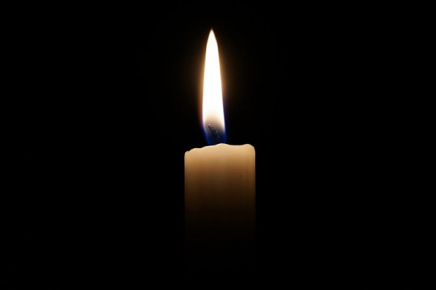 Почина синът на Тодор Живков - Владимир Живков