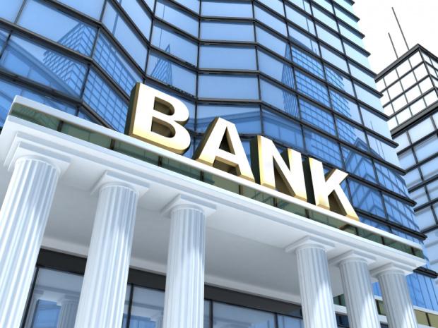 Банките  затягат услуги за политици и съмнителни бизнесмени от 7 октомври