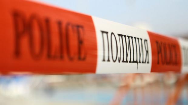 Мъж е бил убит в пловдивски парк