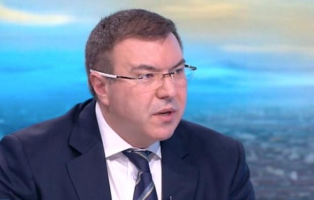 Бившият здравен министър професор Константин Ангелов извади тревожна статистика за