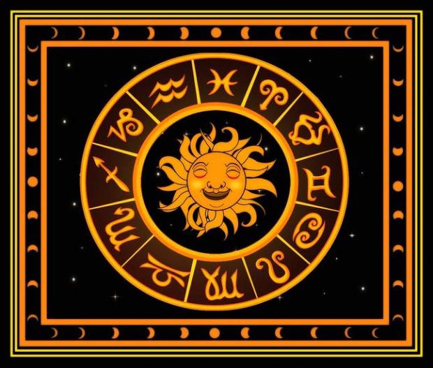 Дневен хороскоп за понеделник, 26 юли 2021г.
