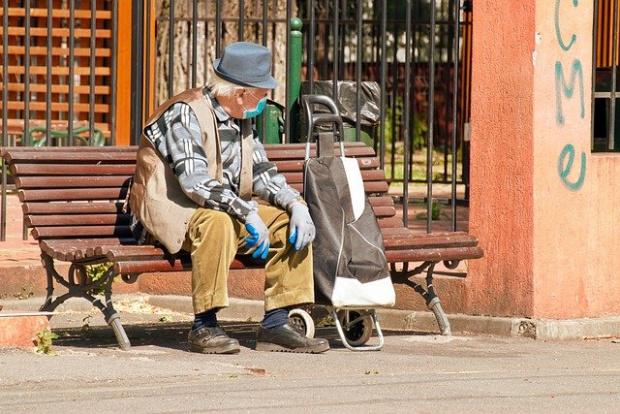 Средно пенсиите ще се увеличат с 12,5%