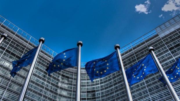ЕК размаха пръст на България и още 23 държави членки