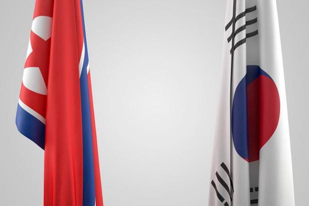 Северна и Южна Корея се договориха - възстановяват каналите си за комуникация