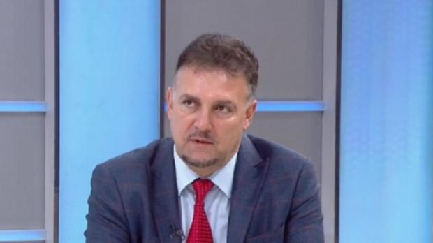 Съдът спря вписването на новото ръководство на Българския енергиен холдинг