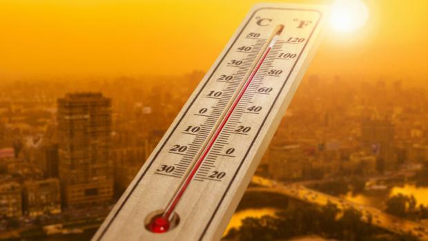 Температурите стигнаха до 37 градуса, утре става още по-топло