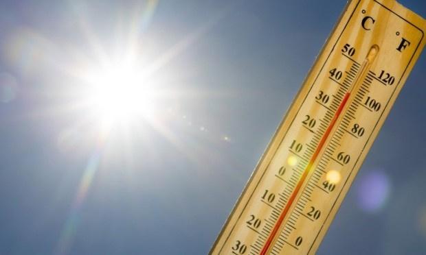 Климатологът Рачев: Мор от жеги до 14 август