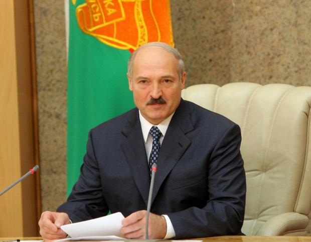 ВИДЕО Лукашенко: Ако спортистите от Беларус не спечелят на Олимпиадата - да не се връщат изобщо