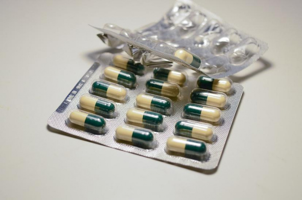 Изпуснали сме срока за европейска поръчка на КОВИД лекарство