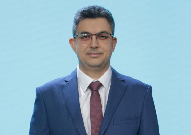 БСП кани Пламен Николов на разговор