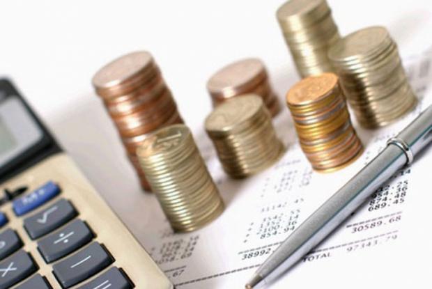 Бюджетът се очаква да излезе на излишък от 731 млн.