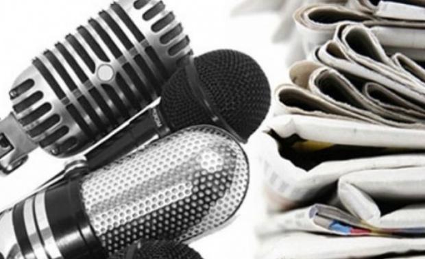 Проучване: По време на пандемията медиите у нас се превърнаха в рупор на властта