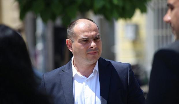 БСП ще търси разговор с г-н Николов за приоритетите и политиките