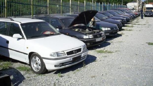 Скок в цените на автомобилите и автомобилните гуми