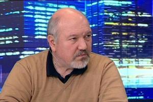 Проф. Александър Маринов: Правилата в политиката не съществуват случайно