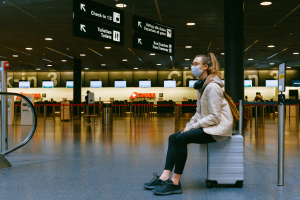 Препоръчва се българите да не пътуват до Кипър, Гърция и Турция