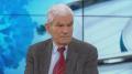 Акад. Петрунов: Ваксината срещу Ковид-19 помага за по-леко прекарване на болестта