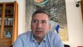 Прокопиев: Политиците започнаха да действат като собственици на бизнес