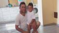 Разследват убийство на бащата и сина, които бяха открити в кола на дъното на язовир Копринка
