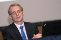 Образователният министър: Още не се знае дали учебната година ще почне присъствено или онлайн