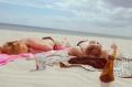 Колко ще ни струва почивката на родното море през август?