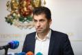 Кирил Петков даде брифинг и отсече: Един министър пролет не прави! Не ми пука какво казва Тошко Йорданов