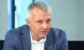 Хаджигенов: Факт е най-голямото масово подслушване на български граждани в историята ни
