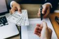 Кредитите по Програмата за възстановяване ще се предоставят в по-кратки срокове