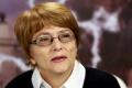 Журналист: Борисовщината е неизтребима!