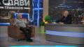 """Сашо Диков разнебити Слави: Самоубиваш се, събуди се! Особено, ако не са те приспали с """"голяма доза""""..."""